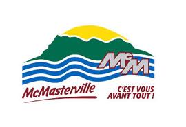 McMasterville