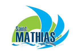 saint-mathias-logo