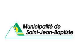 Saint-Jean-Baptiste