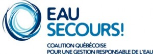 CoalitionEauSecours