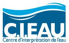 cieau-logo