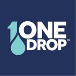 one-drop