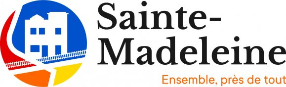 2020-sainte-madeleine_logo-cmyk